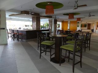 Radisson Aquatica Resort Barbados - Restaurant