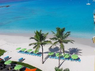 Radisson Aquatica Resort Barbados - Strand
