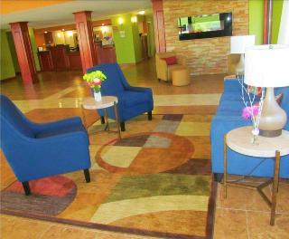 Quality Inn, 6700 Ringgold Rd (a),6700