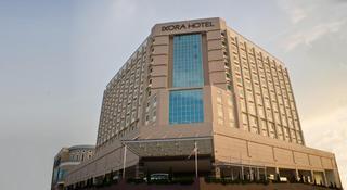 Ixora Hotel, Jalan Baru, Bandar Perai…