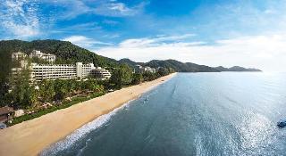 Seaview Agency @ Sri Sayang Apartments - Strand