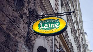 Art Hotel Laine - Generell