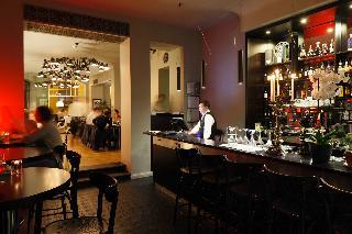 Neiburgs - Bar