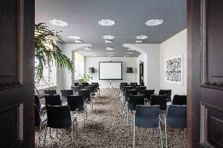 Neiburgs - Konferenz