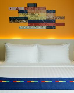 Park Inn by Radisson…, J.p. Laurel Avenue, Lanang…
