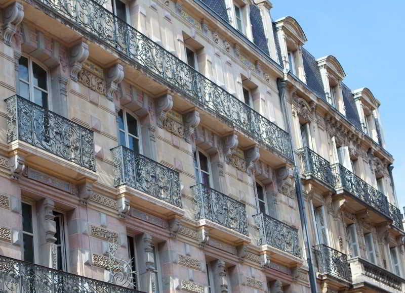 City Loft Dijon, Rue Des Godrans,96