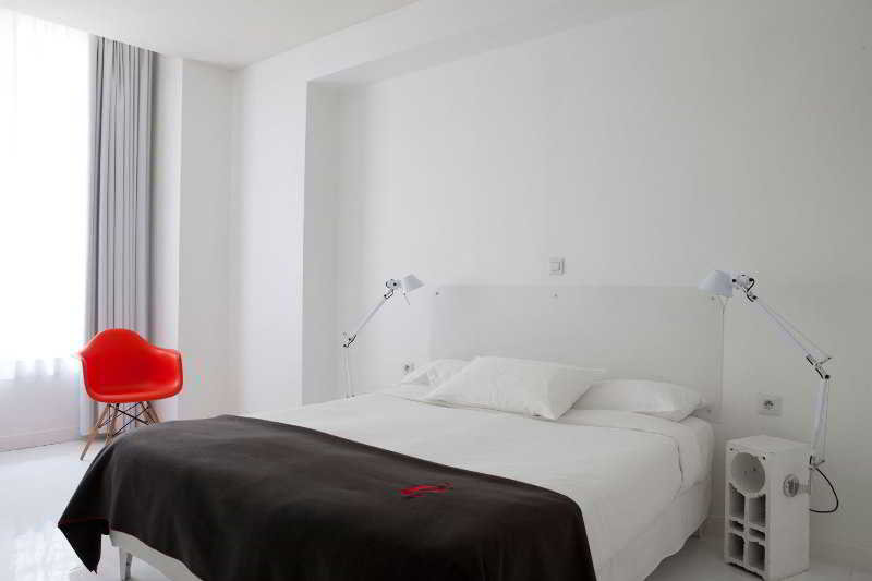 Top 10 Hotels in Lyon with Great Parking | Hotels.com