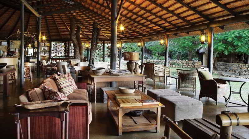 Motswari Private Game…, Timbavati Game Reserve,