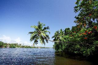 Centara Ceysands Resort…, Softlogic, Holdings Plc,…