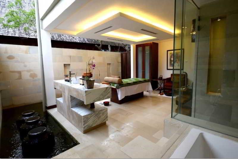 Seri Chenang Resort & Spa Langkawi - Sport
