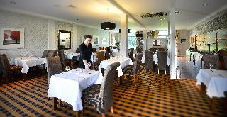 Park Hotel Kiltimagh, Swinford Road, Kiltimagh,n/a