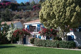 Hylatio Tourist Village, Ambelonon Street, Pissouri,50
