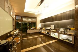 Lishiuan Hotel, No 99-1, Chungmei Rd,