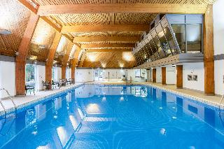 Woodford Bridge County Club by Diamond Resorts