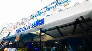 Taybo Beach, 6 - Rodadero,2-42