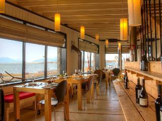 NOI Indigo Patagonia - Restaurant