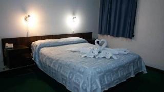 Selby Hotel, Av Rioja 183 Sur,183