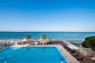 Best Western Hotel Ara Solis