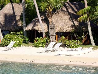 Sofitel Bora Bora Marara…, Bp 6, Bora Bora,