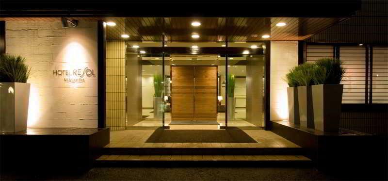 Hotel Resol Machida image