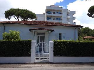 Mondial Resort & Spa…, Via Duca Della Vittoria,129