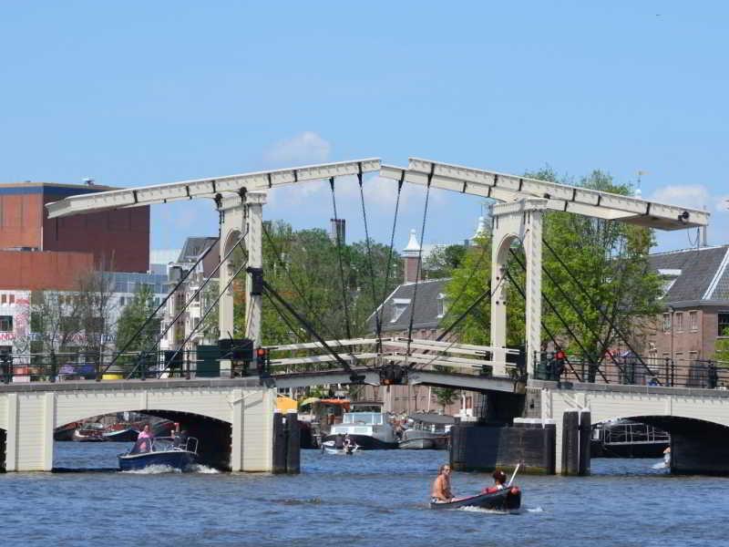 Nicolaas Witsen Amsterdam…, Nicolaas Witsenstraat 4,