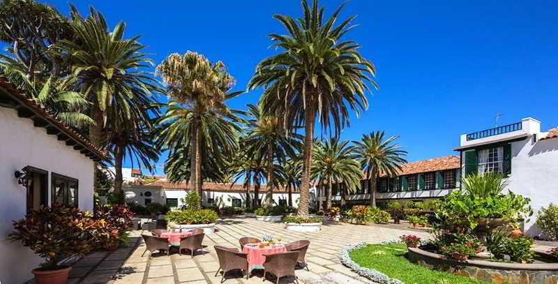 Fotos Hotel Hotel Rural El Patio