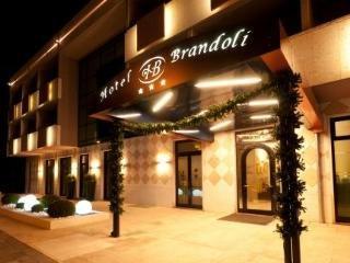 Brandoli