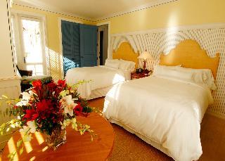 Sunset Key West Guest Cottages