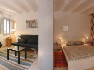 Apartamentos Barcelonasiesta
