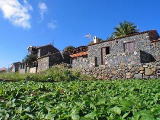 Sitio Rural Jardín Las Hayas