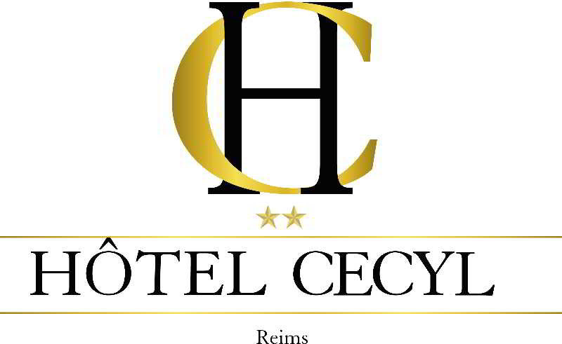 Cecyl Hotel, 24 Rue Buirette,