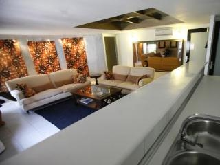 Pillowapartments Barcelona Ramblas Duplex
