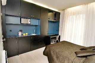 Splendid Hotel, 22 Rue Thiers,