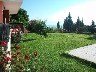 Aronis Apartments, Benitses Corfu,0