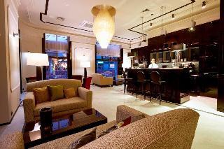 Astoria Hotel, Horodotska St.,15