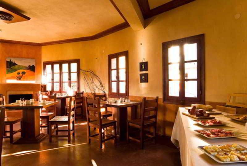 Katogi Averoff Hotel & Vinery
