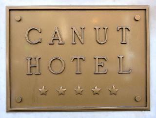Casa Canut - Generell
