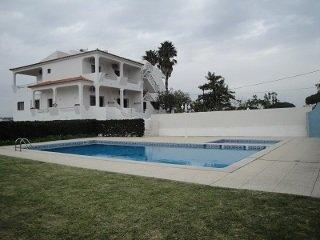 Vila Santa Isabel
