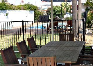 Best Western Caravilla…, Pacific Highway33 Victoria…