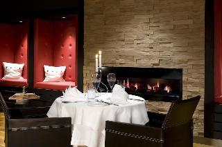 BEST WESTERN Trend Hotel - Generell