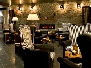 BEST WESTERN Trend Hotel - Diele