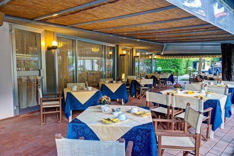 BEST WESTERN Raffaelli…, Via Mazzini 37,