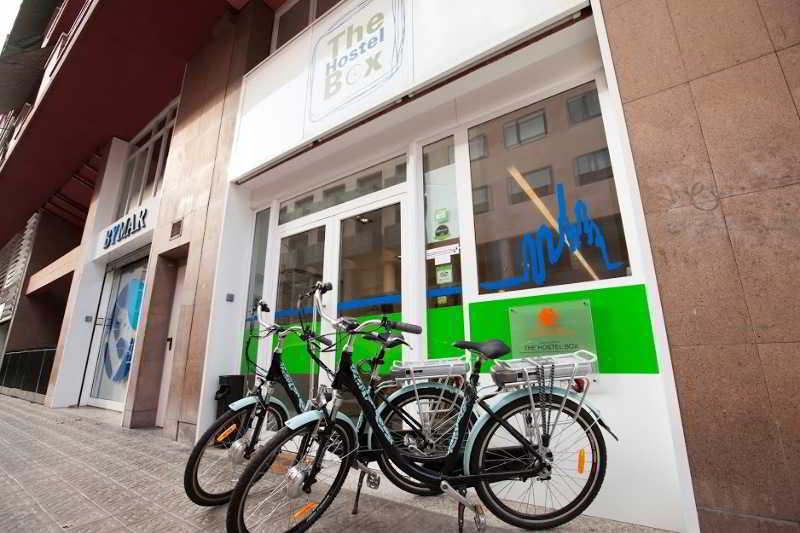 Hoteles en barcelona centro alojamiento en barcelona centro for Hoteles en bcn centro