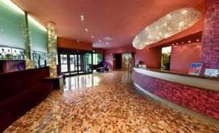 Best Western Hotel La` Di Moret