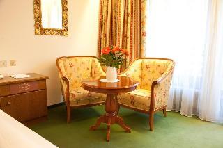 Hotel Grüner Baum /…, Stufles,11