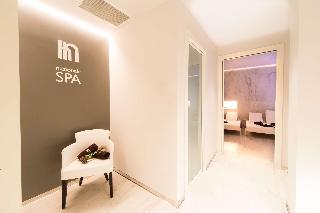 Best Western Hotel Nazionale, Corso Matteotti 3,