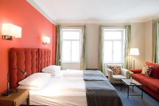 BEST WESTERN Hotel Elefant - Generell