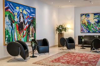 BEST WESTERN Hotel IMLAUER & Hotel Bräu