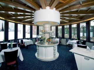 BEST WESTERN Hotel Roemerhof, Romerstrasse 62,